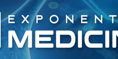exponential-medicine-interview-with-yosef-safi-harb2