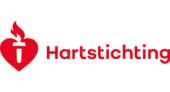 hartstichting-2