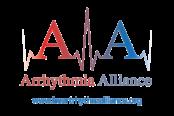 Arrhythmia Alliance Logo