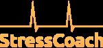 stresscoach-logo