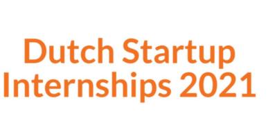 dutch-stratup-internship-featured-img