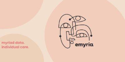 Emyria Wins a Digital Health Monitoring Grant