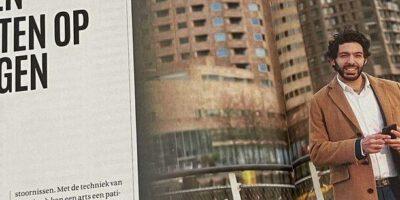 het-financieele-dagblad-featured