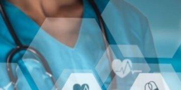 GE-Medtech-Accelerator-featured