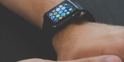 wearables-to-save-the-world.jpg-featured