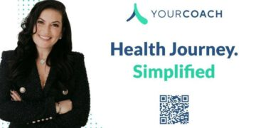 happitech-is-collaborating-with-yourcoach-health