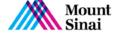 mount-sinai-logo