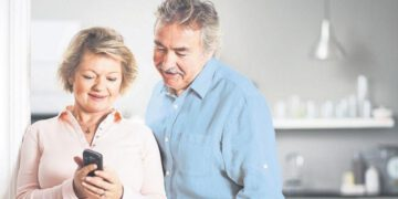 preventing-strokes-using-medically-validated-remote-screening-technology-small