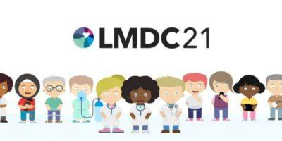 the-global-luscii-medical-developer-conference-small